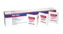 Medi- Swab Skin Cleansing Swabs 200pc