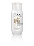 Vitafive CPR Fortify Sulphate Free Repair Shampoo 900ml