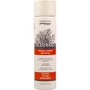 Natural Look Colourance Intense Copper Shampoo 250ml