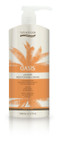 Natural Look Oasis Moisturising Cream 500ml