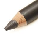 Palladio Eye Liner Pencil - Charcol