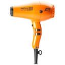 Parlux 385 Power Light Ceramic and Ionic Hair Dryer - Orange