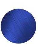 Pravana Chromasilk Vivids 90ml- Assorted Colours