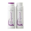 DeLorenzo Instant Rejuven8 Shampoo & Conditioner Duo Pack - 375ml