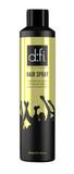 D:FI Hair Spray 300ml
