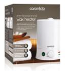 Caron Professional Wax Heater - 1L