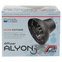 NEW Parlux Advance & Aylon Light Diffuser