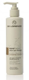 DeLorenzo Novafusion Natural Tones Shampoo - 250ml
