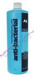 Anti-Bacterial Disinfectant Refill 1L