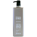 Juuce Miracle D.Frizz Conditioner - 1L