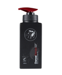 H2B Charcoal Shampoo SSP - 380ml