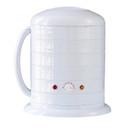 BeautyPro Wax Heater with Handle