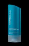 Keratin Complex Colour Care Conditioner - 400mL