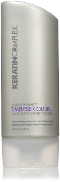 Keratin Complex Timeless Color Conditioner - 400ml