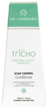 De Lorenzo Tricho Series Scalp Control Conditioner - 200ml