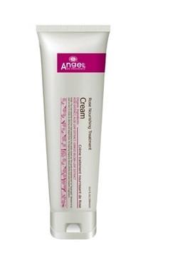 Rose Nourishing Treatment Cream 300g