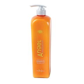 Angel Coloured Hair Shampoo - 500ml