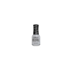Orly Breathable Treatment & Color - Power Packed