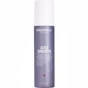 Goldwell Diamond Gloss - Shine Spray   150ml