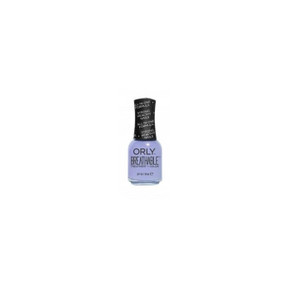 Orly Breathable Treatment & Color - Just Breathe