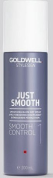 Goldwell Just Smooth Smooth Control - 200ml