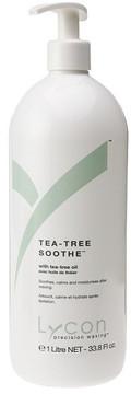 Lycon Tea Tree Soothe  After Wax Moisturiser 1 Litre