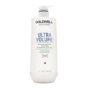 Goldwell Dualsenses Ultra Volume Conditioner 1L