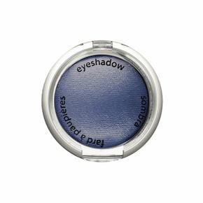 Palladio Baked Eyeshadow Singles - Denim