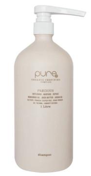 Pure Precious Shampoo- 1L