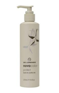 DeLorenzo Novacolor Protect - 250ml