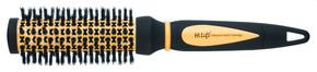 Hi Lift Hot Tube Brush Supa Lite - 28mm