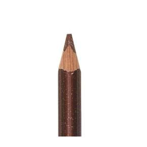 Palladio Glitter Eye Pencil - Brown Sparkle