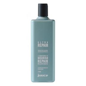 Juuce Ultra Repair Shampoo - 375ml