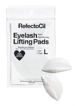Refectocil Eyelash Lifting Pads Large