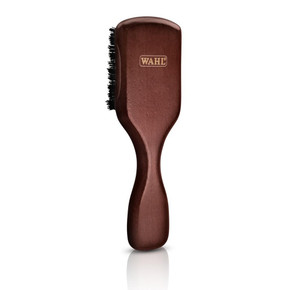 Wahl Fade Hair Bristle Brush