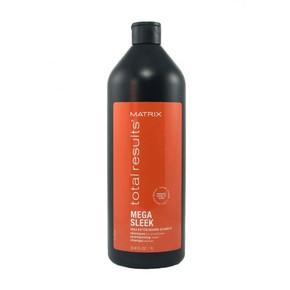 Matrix Total Results Mega Sleek Shampoo - 1L
