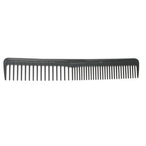 Eurostil Wide Tooth Dressing Comb 7' - 442