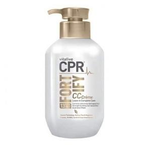 VitaFive CPR Fortify CC Creme Leave-In Complete Care - 500ml