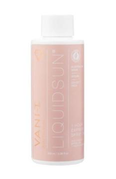 VANI-T Liquid Sun 100ml