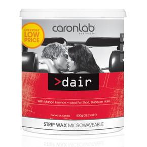 Caron Dair Microwavable Strip Wax - 800g