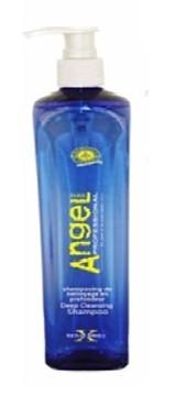 Angel Deep Cleansing Shampoo - 1L