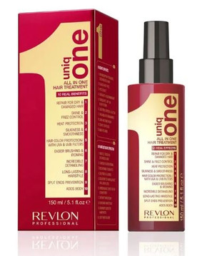 RP Uniqone Original Hair Treatment 150ml
