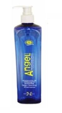 Angel Deep cleansing Shampoo - 500ml