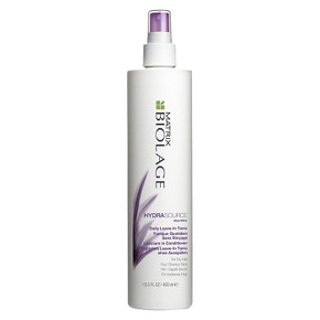 Matrix Biolage Hydrasource Daily Leave-In Tonic - 400ml
