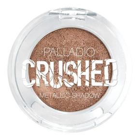 Palladio crushed Metallic Eye Shadow Stellar