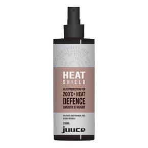 Juuce Heat Sheild - 200ml