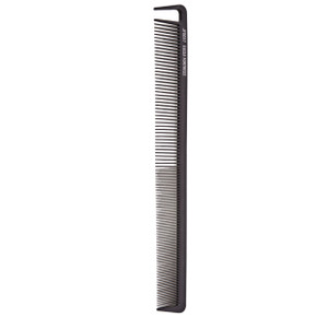 Eagle Fortress Silicone Taper Comb JF0057