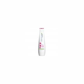 Matrix Biolage ColorLast Color Care Shampoo - 400ml