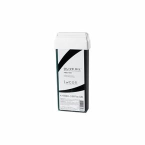 Lycon Olive Oil Strip Wax Catridge - 100ml