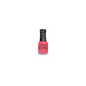 Orly Breathable Treatment & Color - Superfood